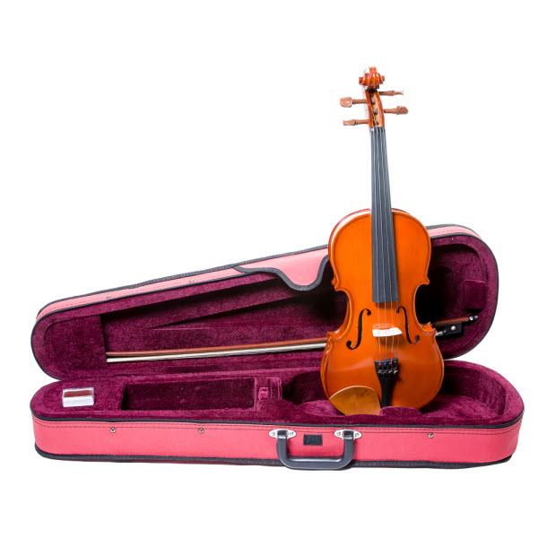5 STÜCKE Violine Kolophonium Harz Für Violine Geige Cello Musiker Leistung